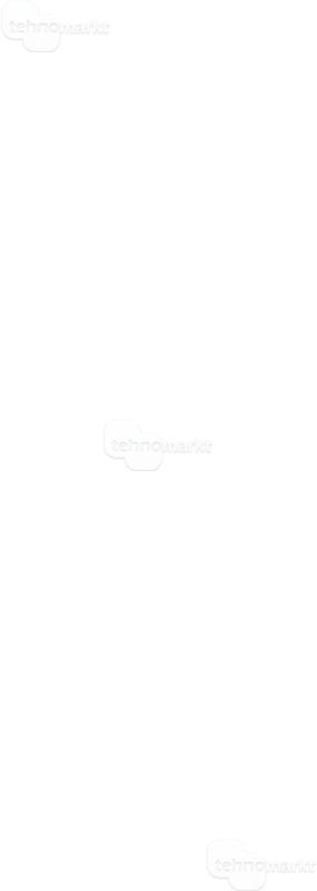 Пульт ДУ Hitachi CLE-898 ic
