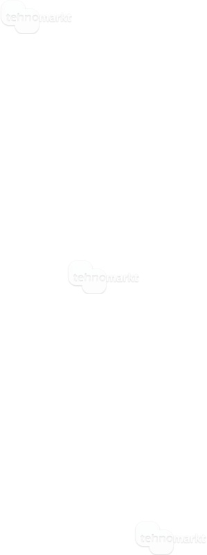Rm-870 Пульт Инструкция - фото 7