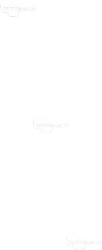 Пульт ДУ Thomson RCT3004 JAVA