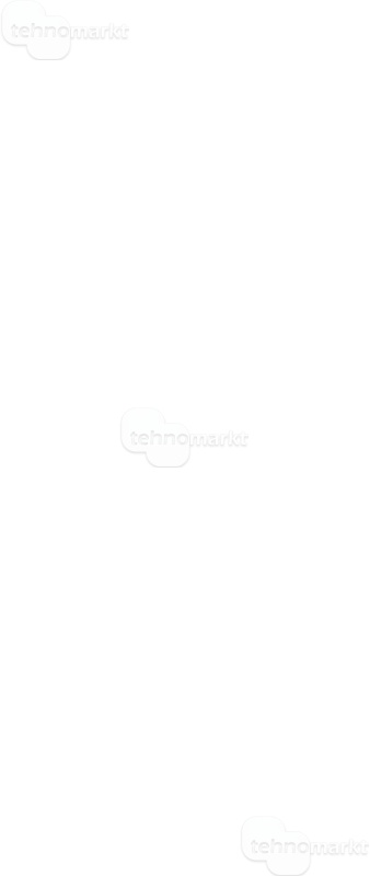 Пульт ДУ Thomson RC111TA1G