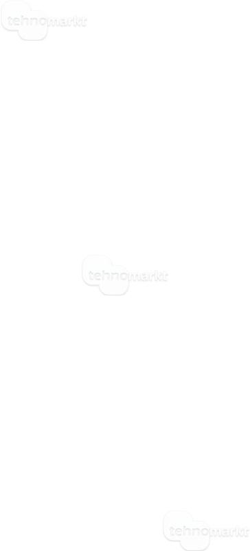 Rolsen c15r12st plat схема