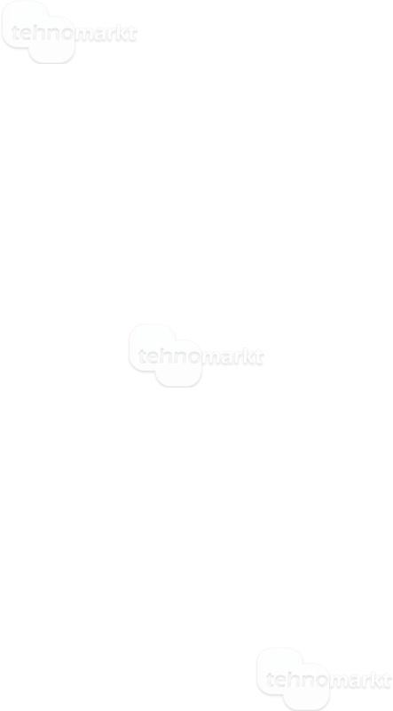Пульт ДУ LG 6710V00070B (ic)