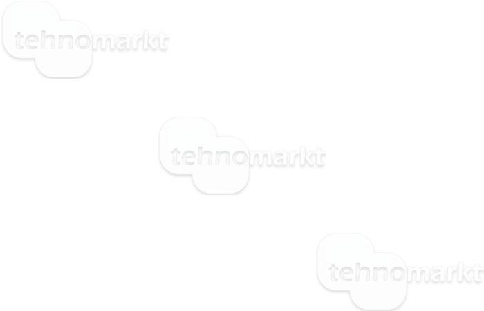 Звуковая карта для ноутбука где находиться